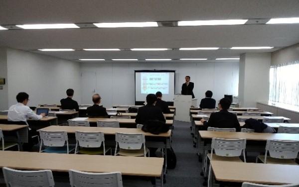 第3回セミナー(笹川1)